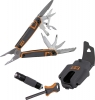 Gerber Bear Grylls Survival Tool Pack - G1047