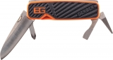 Gerber Bear Grylls Pocket Tool - G1050