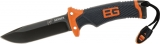 Gerber Bear Grylls Ultimate Knife - G1063