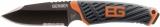 Gerber Bear Grylls Fixed Blade - BRK-G1066