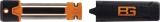 Gerber Bear Grylls Field Sharpener - G1270