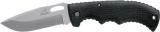 Gerber 22-01414 Gator II Lockback Knife