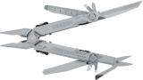 Winchester Lasso Lockback - G1517