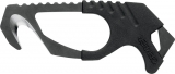 Gerber Strap Cutter Black - G1944