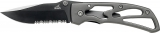Gerber PowerFrame Clip Folder - G1964