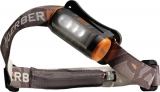 Gerber Bear Grylls Torch - G31001028