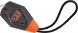 Gerber Bear Grylls Micro Torch - G31001034