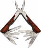 Winchester Small Multi-Tool - G41347