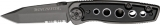 Winchester Parfive - G41793