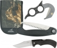 Gerber E-Z Zip Game Cleaning Kit - G42759