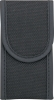 Gerber Carolina Belt Sheath - G45889W