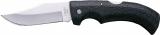 Gerber Gator Knives - G6069