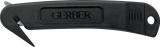 Gerber Gerber Safety Strap/Box Cutter - G665