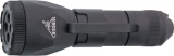 Gerber Recon Flashlight - G80016