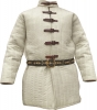 Get Dressed For Battle Gambeson - GB143
