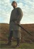 Get Dressed For Battle Hauberk Mail - GB2496