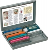 Gatco Sharpening System 4 Stone - GTC10004