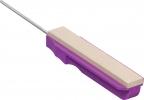 Gatco Extra-Fine Sharpening Hone - GTC15006