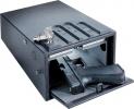 Gun Vault Mini Deluxe 1000 - GV1000CDLX