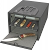 Gun Vault MultiVault Biometric - GVB2000
