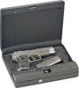 Gun Vault Microvault Standard - GVMV500STD