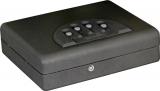 Gun Vault Micro Vault XL Biometric - GVMVB1000