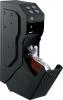 Gun Vault SpeedVault Digital Keypad - GVSV500