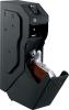 Gun Vault SpeedVault Biometric - GVSVB500