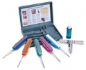 Gatco Ultimate Sharpening System 10006