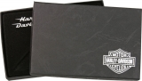 Harley-Davidson Empty Box - HDBOX