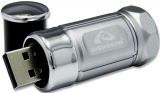 High Gear LED Mini Torch - HG10082