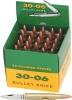 HallMark 30-06 Bullet Knife - HM086425