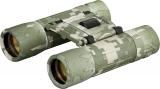 Humvee Compact Digital Binoculars - HMVB1025DC