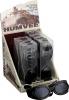 Humvee Biker Goggles 6 Pack - HMVDBGGL