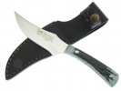 HandR Stag Bowie Blue - HR5030BLS