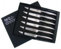 HandR Steak Knife Set - HRI027