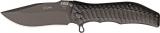 HTM Gun Hammer A/O - HTM98714