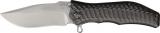 HTM Gun Hammer A/O - HTM98755