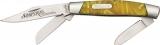 Imperial Schrade Medium Stockman - IMP15S