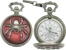 Infinity Spider Pocket Watch - IW48