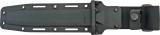 Ka-Bar Belt Sheath - KA1216