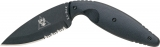 Ka-Bar TDI Law Enforcement Knife - KA1483