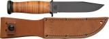 Ka-Bar Mark 1 - KA2225