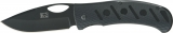 Ka-Bar K-2 Gila Folder 3Cr13 Steel 8 3/8 Overall
