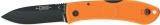 Ka-Bar Dozier folding knife KA4062BO