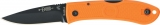 Ka-Bar Dozier Small Folder - KA4072BO