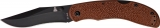 Ka-Bar Johnson Adventure Baconmaker - KA5598