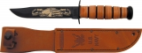 Ka-Bar Navy Pearl Harbor Comm - KA9110