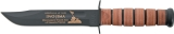 Ka-Bar Iwo Jima Commemorative - KA9137