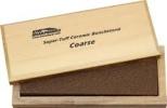 KME Sharpeners Bench Stone Coarse Grit - BRK-KMEAO62C